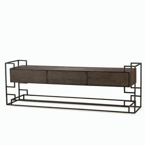 Juana-Media-Console-Table-_Sonder-Living_Treniq_0