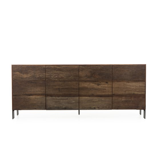 Cardosa media console table  sonder living treniq 1 1526974015814