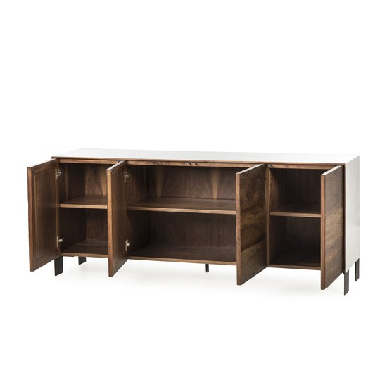 Cardosa media console table  sonder living treniq 1 1526974025359