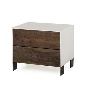 Cardosa-Nightstand-2-Drawer-White-_Sonder-Living_Treniq_0