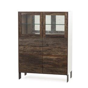 Cardosa-Bar-Cabinet-_Sonder-Living_Treniq_0