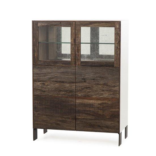 Cardosa bar cabinet  sonder living treniq 1 1526974109450