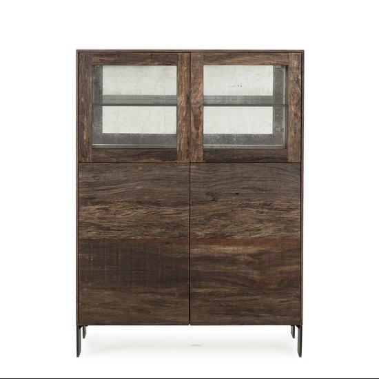 Cardosa bar cabinet  sonder living treniq 1 1526974109460