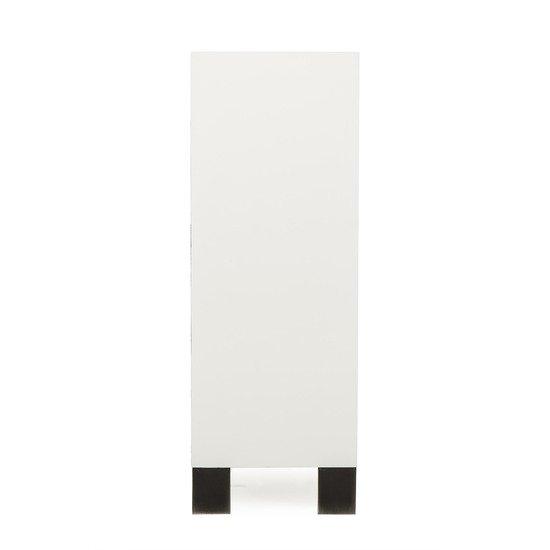 Cardosa bar cabinet  sonder living treniq 1 1526974120245