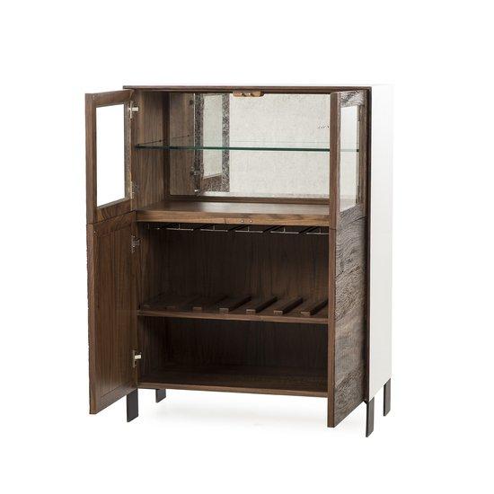 Cardosa bar cabinet  sonder living treniq 1 1526974109486