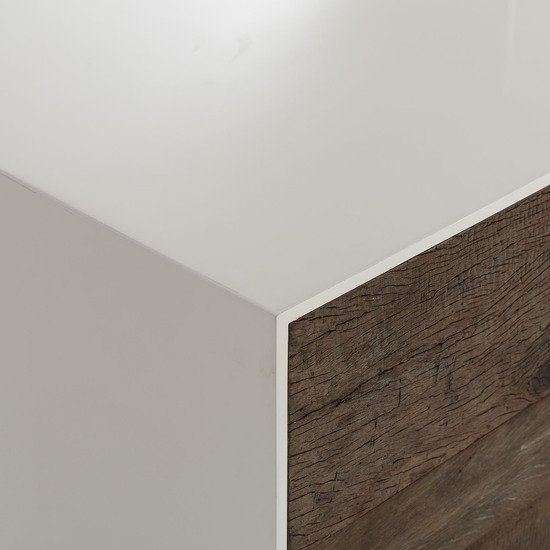 Cardosa dresser 4 drawer  sonder living treniq 1 1526974141650