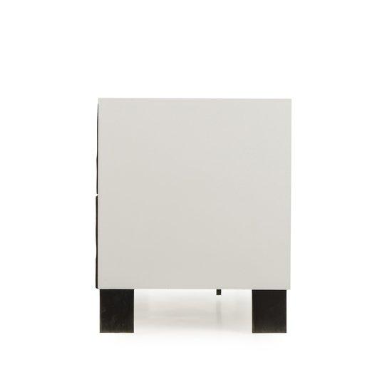 Cardosa dresser 4 drawer  sonder living treniq 1 1526974150955