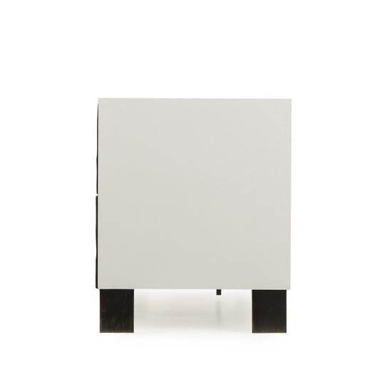 Cardosa dresser 4 drawer  sonder living treniq 1 1526974150982