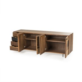 Gonzo-Credenza-Light-Brown-_Sonder-Living_Treniq_0