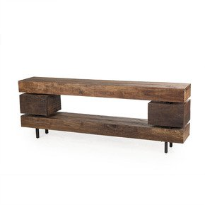 Dillon-Console-Table-1600-_Sonder-Living_Treniq_0