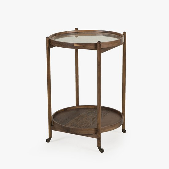 Bix bar cart  sonder living treniq 1 1526974533871