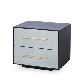 Waters-Nightstand-2-Drawer-_Sonder-Living_Treniq_0