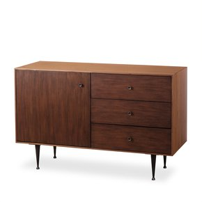 Bailey-Dresser-3-Drawer-_Sonder-Living_Treniq_0