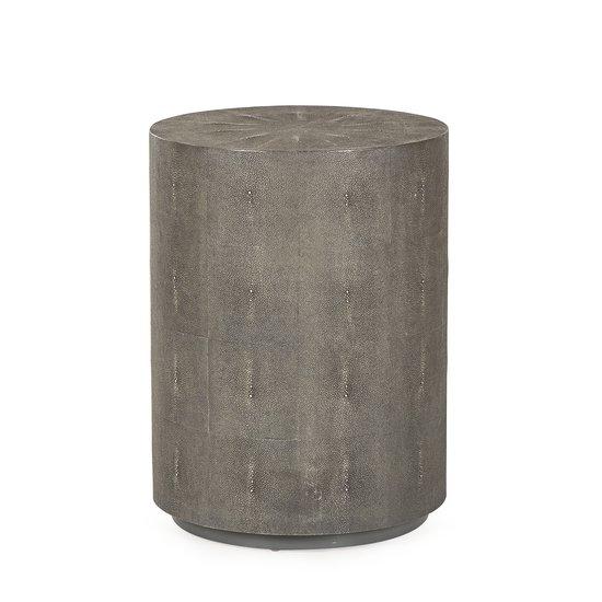 Braden side table  sonder living treniq 1 1526977310275