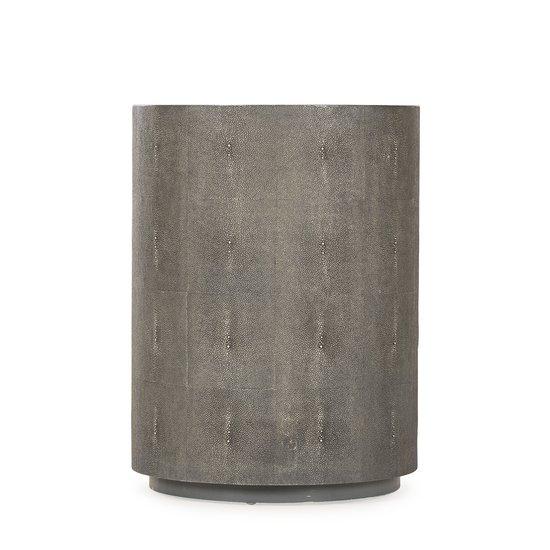 Braden side table  sonder living treniq 1 1526977310330