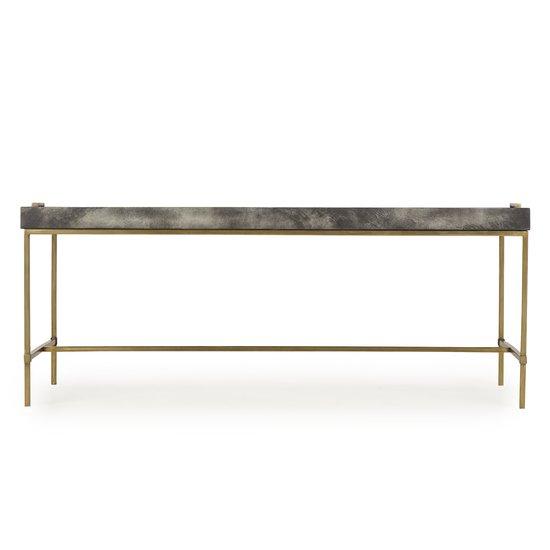 Levi tray coffee table  sonder living treniq 1 1526977392623