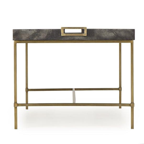 Levi tray coffee table  sonder living treniq 1 1526977394365