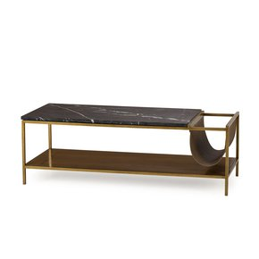 Copeland-Coffee-Table-With-Magazine-Rack-_Sonder-Living_Treniq_0