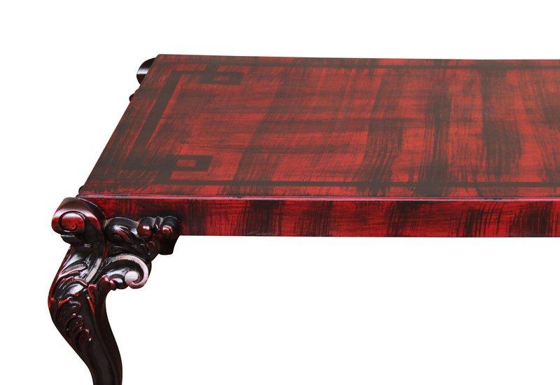 Modern fusion coffee table hayat 1870 treniq 3