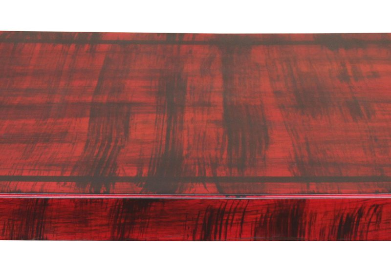 Modern fusion coffee table hayat 1870 treniq 4