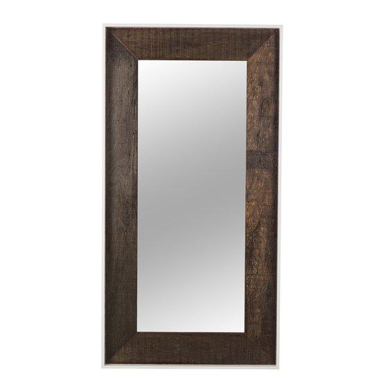 Cardosa floor mirror  sonder living treniq 1 1526977530075