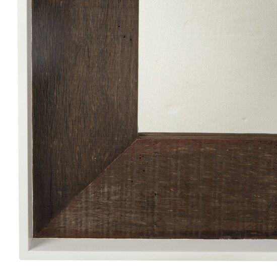 Cardosa floor mirror  sonder living treniq 1 1526977530061