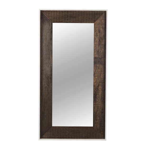 Cardosa floor mirror  sonder living treniq 1 1526977530086