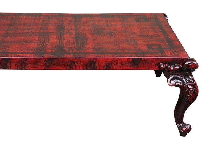 Modern fusion coffee table hayat 1870 treniq 5