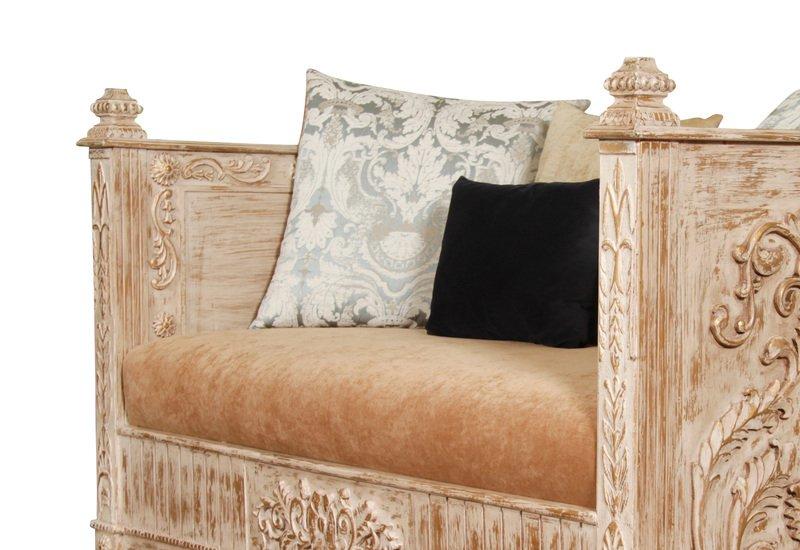 Regency sofa hayat 1870 treniq 2