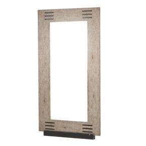 Pete-Floor-Mirror-_Sonder-Living_Treniq_0