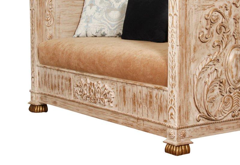 Regency sofa hayat 1870 treniq 3