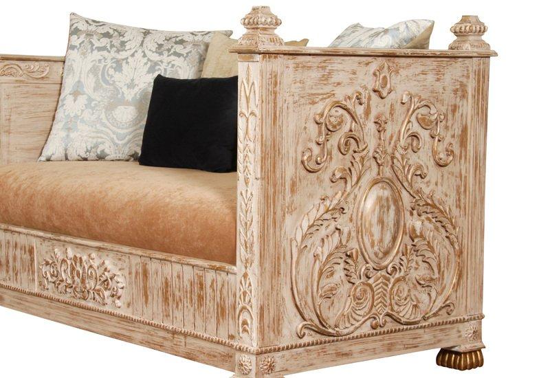 Regency sofa hayat 1870 treniq 4