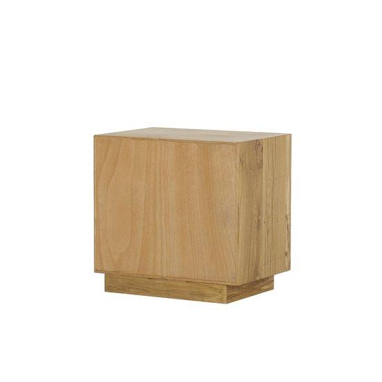 Sands nightstand 2 drawer  sonder living treniq 1 1526977691110