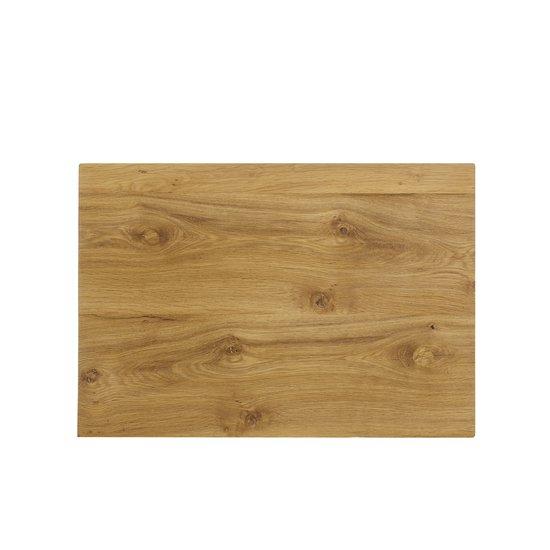 Sands nightstand 2 drawer  sonder living treniq 1 1526977709777