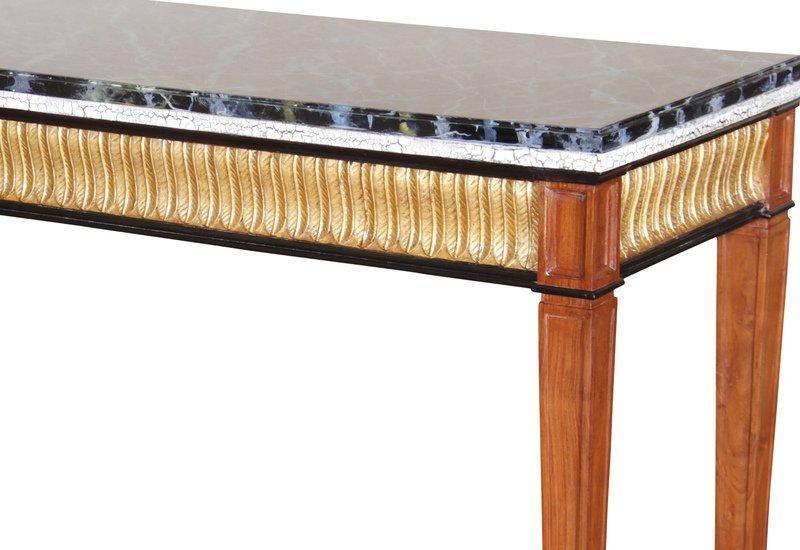 Regency console table hayat 1870 treniq 3