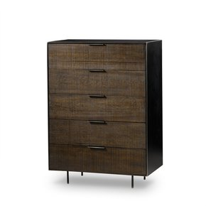 Tribeca-Chest-5-Drawer-_Sonder-Living_Treniq_0