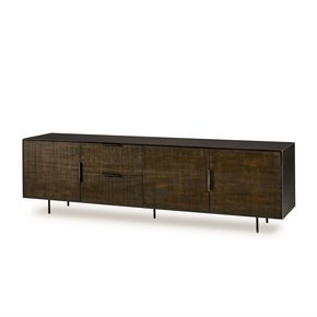 Tribeca-Media-Console-Table-_Sonder-Living_Treniq_0