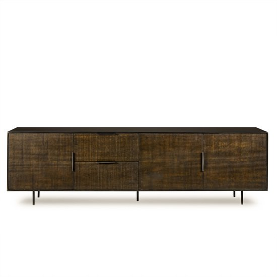 Tribeca media console table  sonder living treniq 1 1526977759006