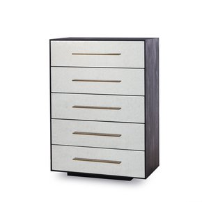 Waters-Chest-5-Drawer-_Sonder-Living_Treniq_0