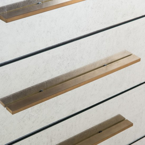 Waters chest 5 drawer  sonder living treniq 1 1526977834056