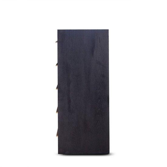 Waters chest 5 drawer  sonder living treniq 1 1526977850595
