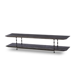 Natal-Media-Console-Table-2-Tier-_Sonder-Living_Treniq_0