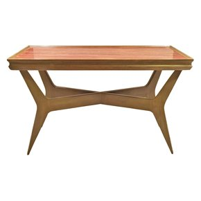 Antler Console Table - Kohr -Treniq