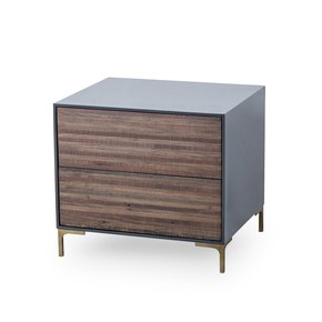 Zuma-Nightstand-2-Drawer-_Sonder-Living_Treniq_0