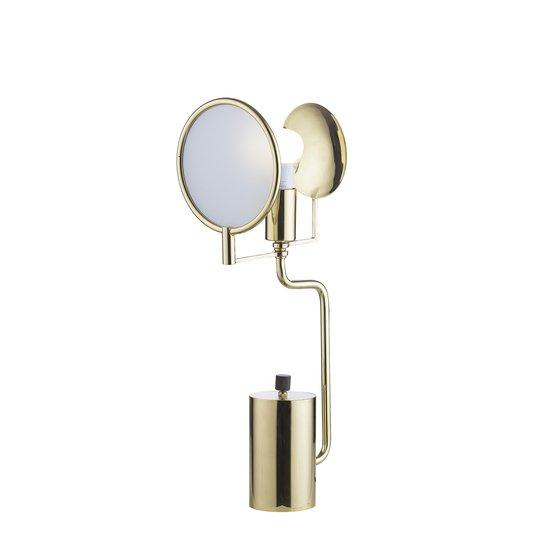 Eclipse table lamp brass by nellcote sonder living treniq 1 1526978631241