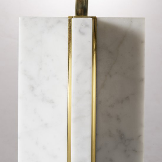 Marble table lamp cross by nellcote sonder living treniq 1 1526978778855
