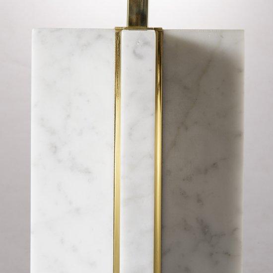 Marble table lamp cross by nellcote sonder living treniq 1 1526978778848
