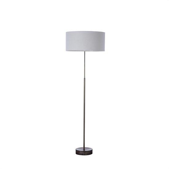 Gear floor lamp bronze by nellcote sonder living treniq 1 1526978800333