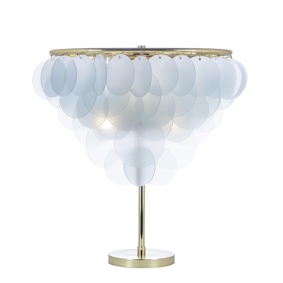 Cloud lamp by nellcote sonder living treniq 1 1526978853412