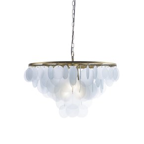Cloud-Chandelier-Small-By-Nellcote_Sonder-Living_Treniq_0
